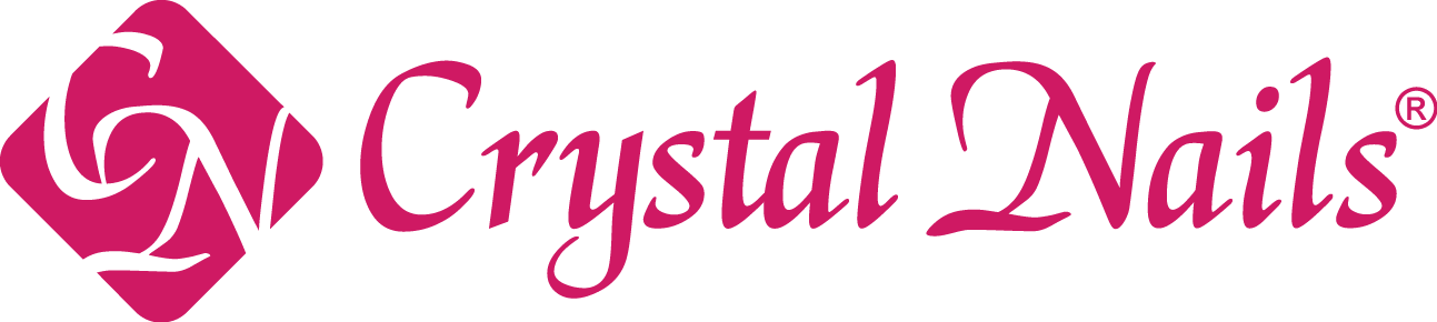 CrystalNails